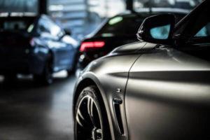 BPM Taxatierapport voor uw auto