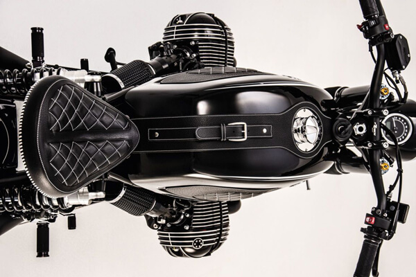 Taxatie dagwaarde Motor - Scooter - Brommer door Cartax Cruquius