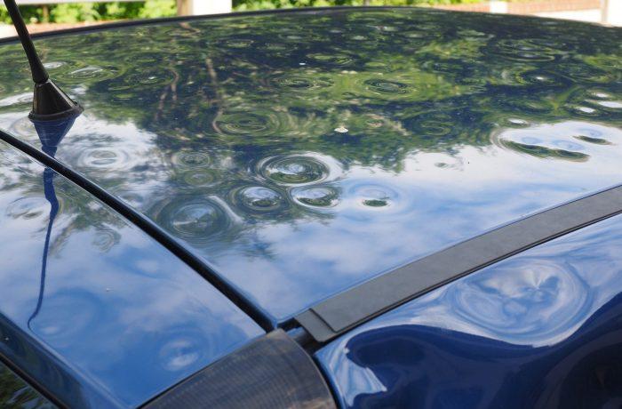 auto schade expert - verzekering taxatie