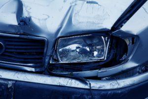 auto schade taxatie - CarTax erkend auto taxateur