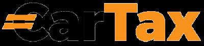 auto taxatie specialist CarTax - Cruquius (tussen Amsterdam-Haarlem en Hoofddorp)