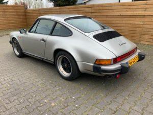 Wat Is Porsche 911 Waard - Taxatie Porsche 911