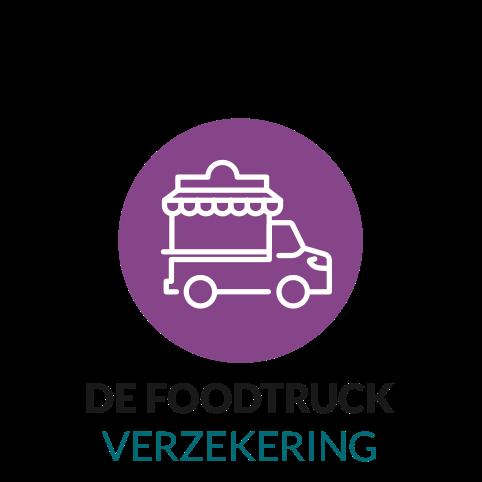 Foodtruck verzekering